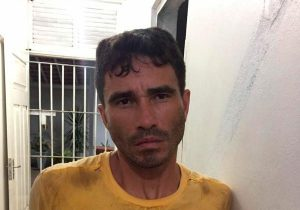 Filho de 34 anos desarma o pai e atira na madrasta de 23
