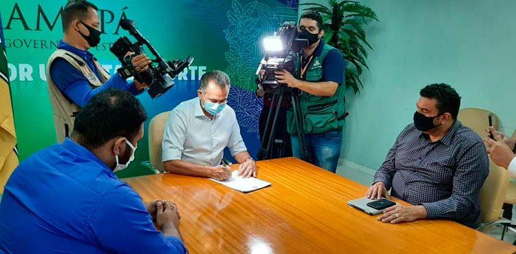 HE de Santana recebe R$ 25,2 milhões para modernização