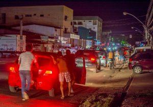 União recorre para não pagar auxílio emergencial extra a amapaenses