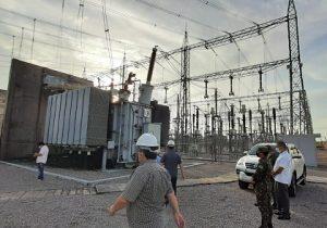 Rodízio de energia: veja horários de Macapá e do interior