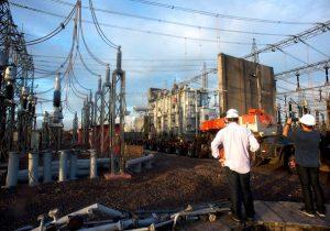 Apagão: relatório aponta falhas do ONS e negligência da LMTE