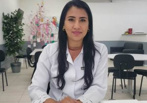 Em Macapá, enfermeira ensina como tornar a água mais segura para consumo