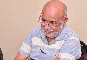 TSE decidirá entre Bessa e nova eleição em Porto Grande