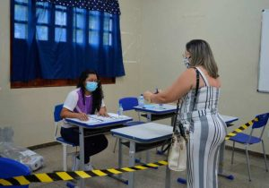 Pela 1ª vez, Ibope fará 4ª pesquisa em Macapá