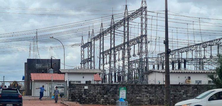 Carta aberta dos eletricitários ao presidente do Senado, Davi Alcolumbre