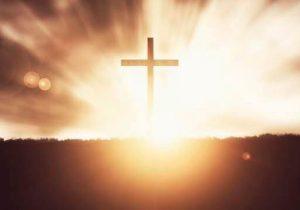 Podcast: Deus age hoje como agiu no passado