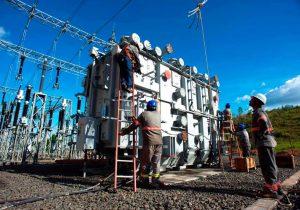 Apagão volta a assustar Amapá; energia está voltando gradativamente