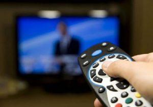 Macapá: Propaganda eleitoral em rádio e TV vai até 3 de dezembro