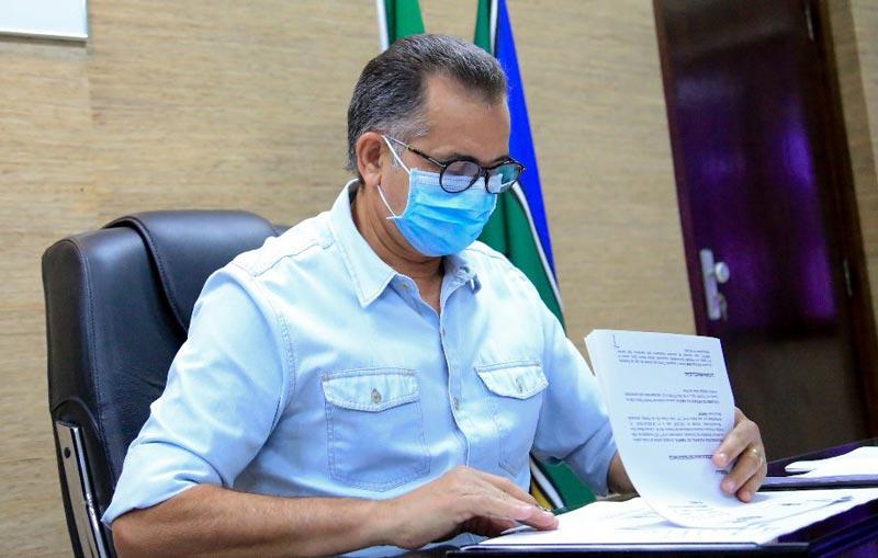 Amapá recebe autorização para instalar mais 88 leitos no HU
