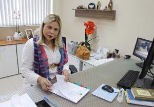 MP confirma vagas para promotor de Justiça, analista e técnico