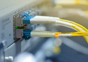Internet: Anatel revela que Amapá tem a maior cobertura de fibra ótica do Brasil