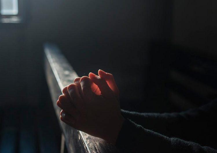 Podcast: Quem rejeita o conhecimento de Deus, perde a força moral