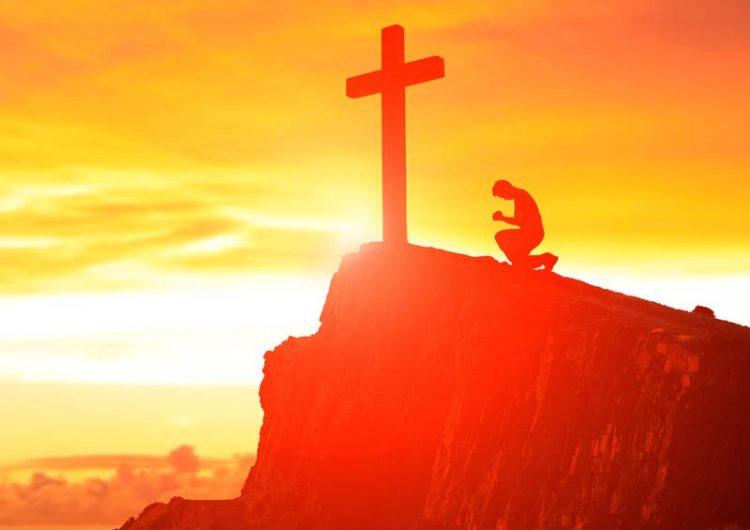 Podcast: O homem é um instrumento de Deus para advertir o mundo