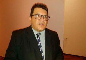Juiz convoca empresas do setor elétrico no Amapá