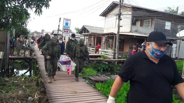 Chefe do crime organizado no Pará morre em troca de tiros em Macapá