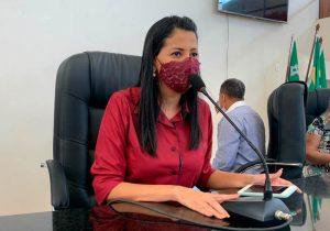Presidente da Câmara de Santana tem mandato cassado por transporte de eleitores