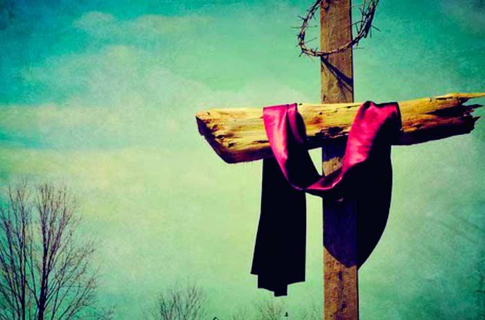 Podcast: Quando Deus é acusado de ser injusto