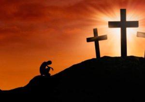 Podcast: Que o ano novo nos aproxime ainda mais de Deus