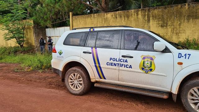 2 dias depois de soltar, juíza manda prender executor de mototaxista