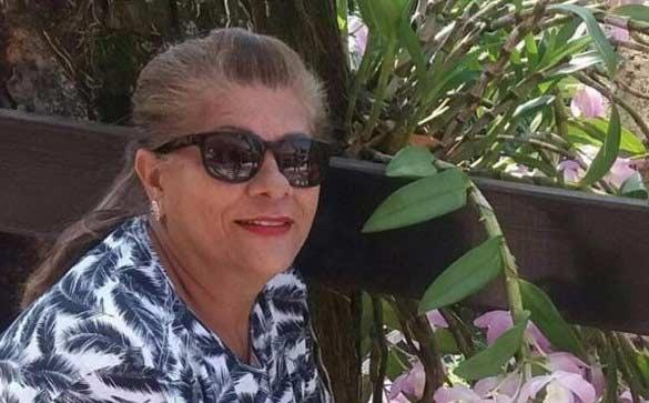 Gestora em férias é 2º caso suspeito de desrespeito à fila da vacina no Amapá
