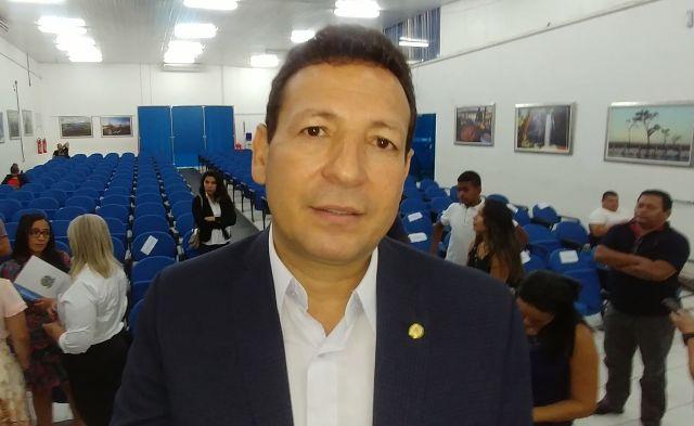 Ex-prefeito é absolvido em caso de carnês do IPTU