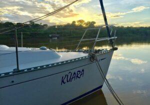 Jornalista refaz expedição histórica que definiu a Amazônia brasileira; ASSISTA