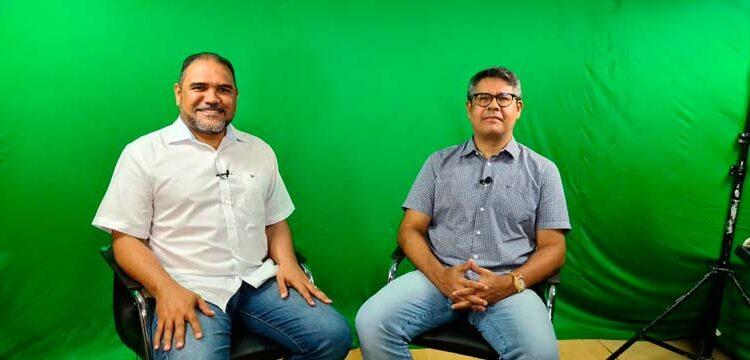 Polêmico, projeto elimina prova teórica em concursos públicos de Macapá