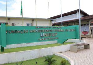 Unifap fecha cursos em Oiapoque e gera indignação