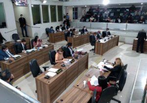 ONGs repudiam pedido de arquivamento de projeto que cria TFD Municipal
