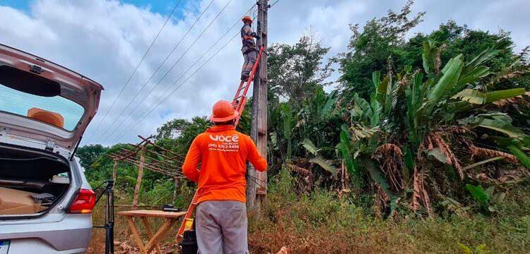 Pesquisa nacional aponta a melhor banda larga e provedor do Amapá