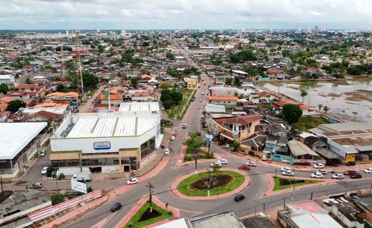 Macapá: Licitação de R$ 5 milhões para publicidade da prefeitura tem acusações e pedido de impugnação