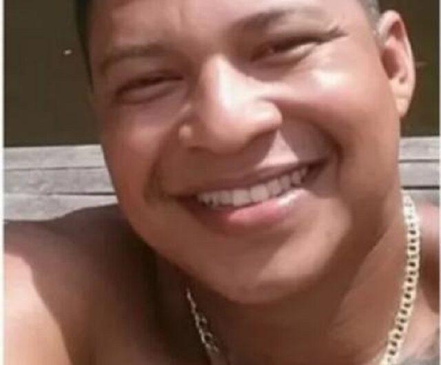 Amapá e Pará procuram matador de aluguel