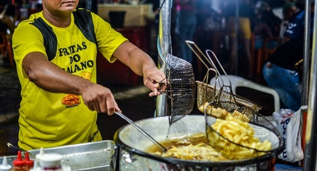 Prazo para restaurantes e bares acessarem auxílio de R$ 1.500 é prorrogado
