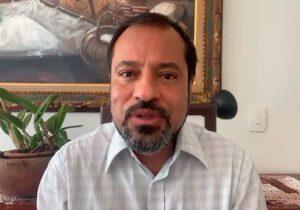 Camilo é acusado de uso indevido de empréstimo do BNDES