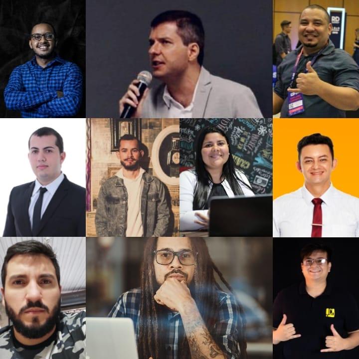 Evento de marketing digital estimula vendas durante pandemia no Amapá