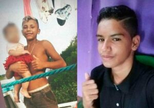 Exército confirma a deputado que ajudará nas buscas a meninos perdidos