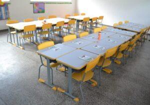 MP volta a pedir cancelamento de aulas presenciais em Macapá