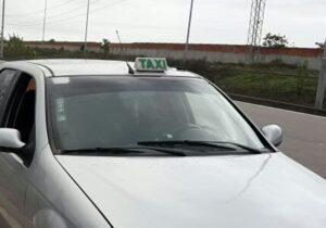 Waldez prorroga isenção do ICMS na compra de veículos para taxistas