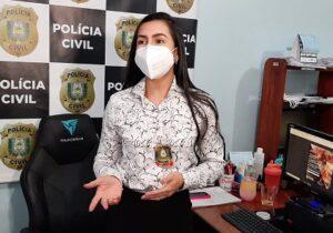 Esposa denuncia e homem é indiciado por zoofilia