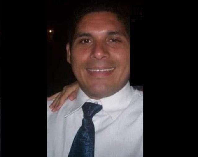 Empresário foi morto por amigo em crime passional, diz polícia