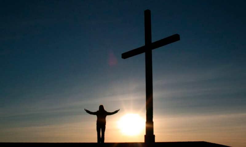 Podcast: O perfil do discípulo