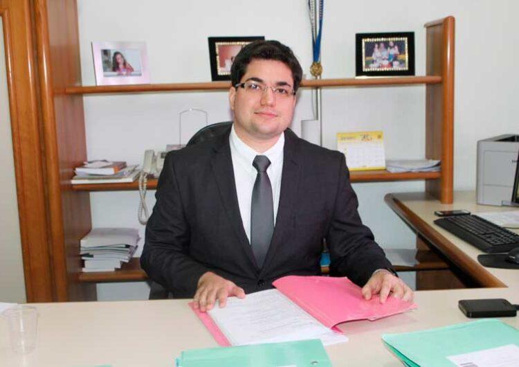 No Amapá, juiz permite que condenados prestem serviço doando sangue