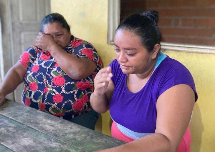 'Estão vivos e juntos', diz mãe de um dos meninos desaparecidos em Calçoene