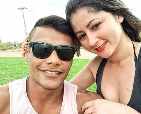 2º acusado da morte de Tieli pede liberdade para cuidar do filho