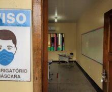 Furlan não recua e professores mantém greve
