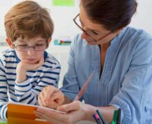 Planos de saúde devem custear tratamento integral para autistas