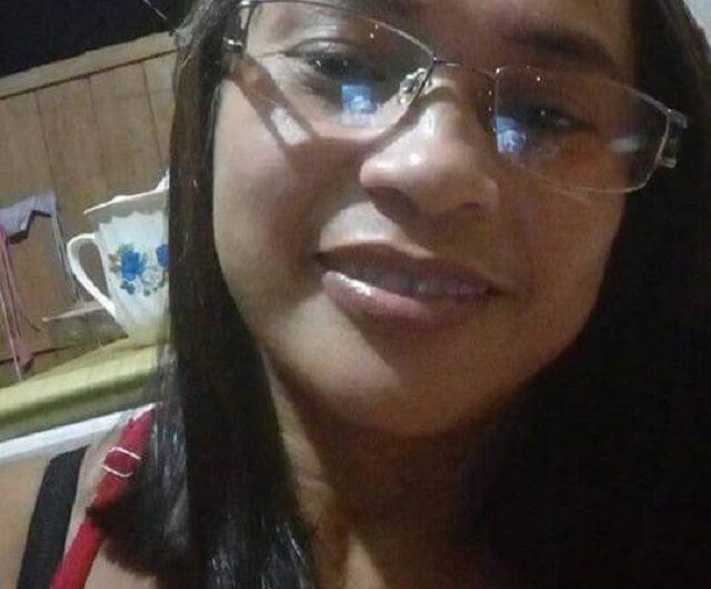 Cozinheira morre atropelada quando voltava do trabalho; motorista fugiu
