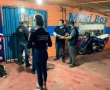 Aglomerações e festas terminam com interdições e 54 prisões no Amapá