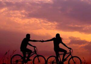 Namoro ou união estável?