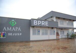 Com nova sede, BPRE promete dinamizar fiscalização nas rodovias